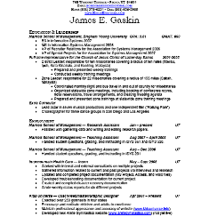 the difference between a resume and an academic cv part time resume example doc sample resume - Academic Experience Resume